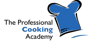 The-Cooking-Academy Logo