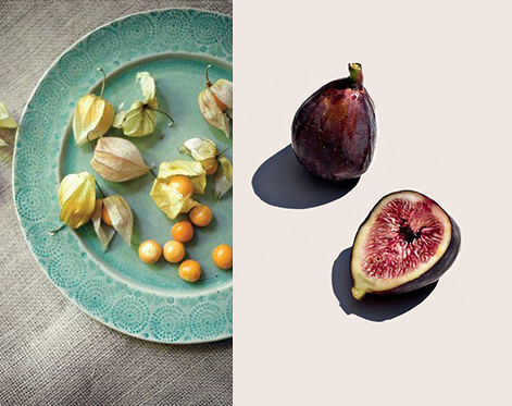 Plate-of-fruit-and-figs