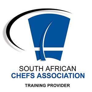 South-African-Chefs-Association-Logo