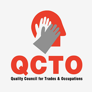 Quality-Council-for-Trades-and-Occupations-Logo